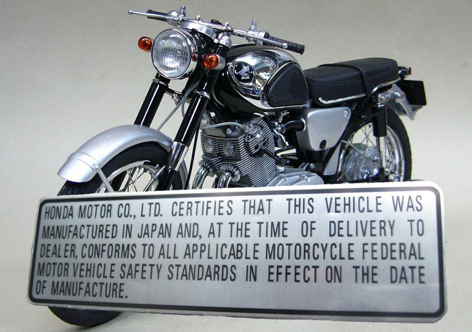 Suzuki Motorcycle Vin Lookup