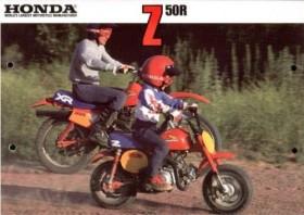 Z50R 1984