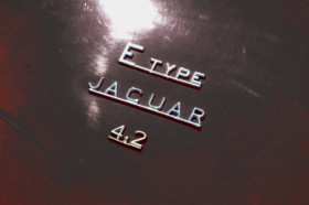 JAGUAR E USA