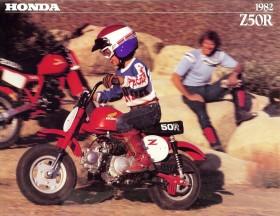 Z50R 1982