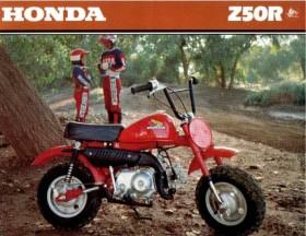 Z50R 1979
