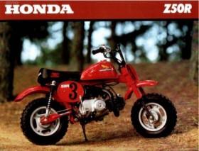 Z50R 1980