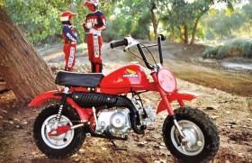 Z50R 1978